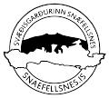 Aðventa 2020 á Snæfellsnesi Logo